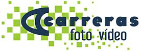 Carreras Foto Vídeo